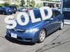 2011 Honda Civic LX-S East Haven, CT