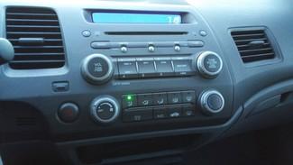 2011 Honda Civic LX East Haven, CT 15
