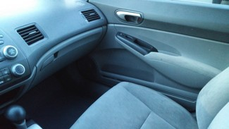 2011 Honda Civic LX East Haven, CT 17