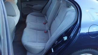 2011 Honda Civic LX East Haven, CT 18