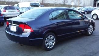 2011 Honda Civic LX East Haven, CT 21