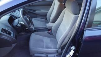 2011 Honda Civic LX East Haven, CT 6