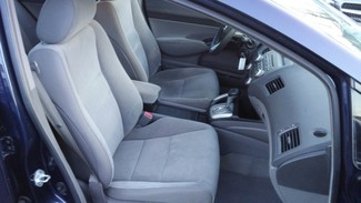 2011 Honda Civic LX East Haven, CT 7