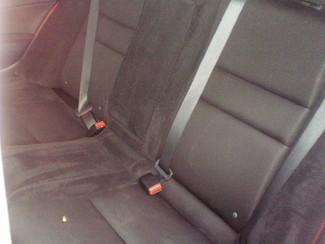 2011 Honda Civic Si Englewood, Colorado 11