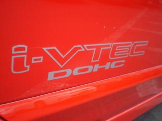 2011 Honda Civic Si Englewood, Colorado 27