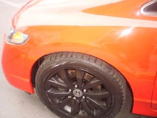 2011 Honda Civic Si Englewood, Colorado 33