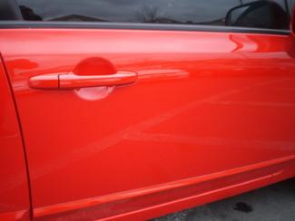 2011 Honda Civic Si Englewood, Colorado 39
