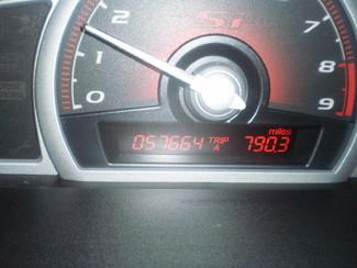 2011 Honda Civic Si Englewood, Colorado 20