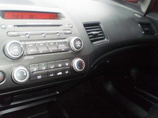 2011 Honda Civic Si Englewood, Colorado 22