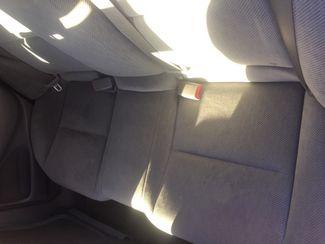 2011 Honda Civic LX AUTOWORLD (702) 452-8488 Las Vegas, Nevada 5