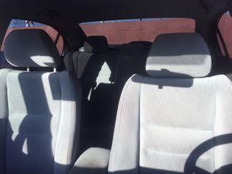 2011 Honda Civic LX AUTOWORLD (702) 452-8488 Las Vegas, Nevada 7