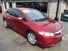 2011 Honda Civic LX Milwaukee, Wisconsin