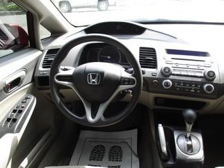 2011 Honda Civic LX Milwaukee, Wisconsin 12