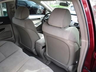 2011 Honda Civic LX Milwaukee, Wisconsin 14