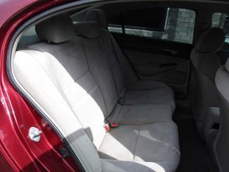 2011 Honda Civic LX Milwaukee, Wisconsin 15
