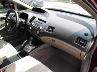 2011 Honda Civic LX Milwaukee, Wisconsin 17
