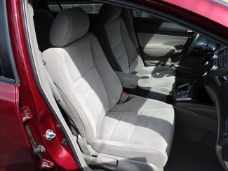 2011 Honda Civic LX Milwaukee, Wisconsin 18