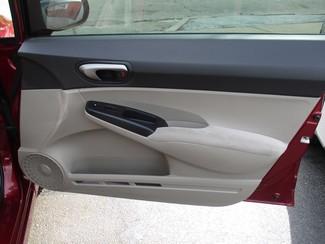 2011 Honda Civic LX Milwaukee, Wisconsin 19