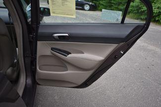 2011 Honda Civic LX Naugatuck, Connecticut 11