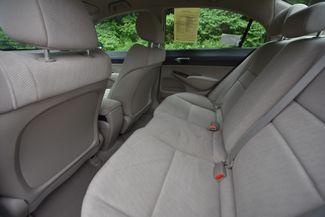2011 Honda Civic LX Naugatuck, Connecticut 14