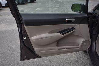 2011 Honda Civic LX Naugatuck, Connecticut 18