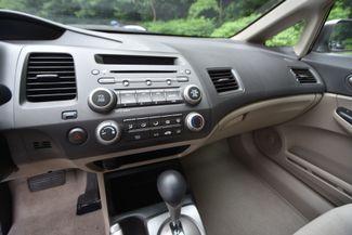 2011 Honda Civic LX Naugatuck, Connecticut 21