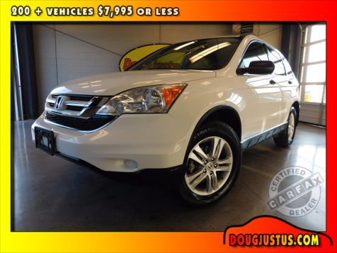 2011 Honda CR-V EX in Airport Motor Mile ( Metro Knoxville ), TN