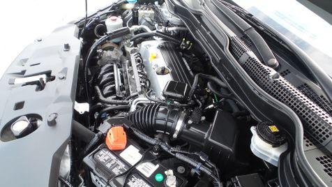 2011 Honda CR-V EX-L 4x4 Navi Sunroof 1-Own Cln Carfax We Finance | Canton, Ohio | Ohio Auto Warehouse LLC in Canton, Ohio