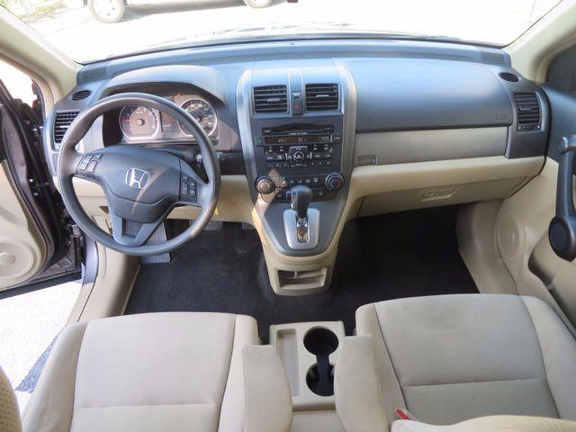 2011 Honda CR-V SE Charlotte-Matthews, North Carolina 14