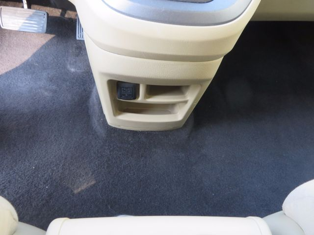 2011 Honda CR-V SE Charlotte-Matthews, North Carolina 18