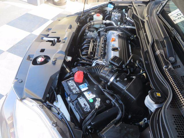 2011 Honda CR-V SE Charlotte-Matthews, North Carolina 41