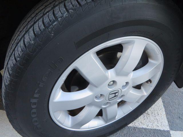 2011 Honda CR-V SE Charlotte-Matthews, North Carolina 27