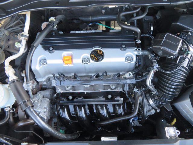 2011 Honda CR-V SE Charlotte-Matthews, North Carolina 29