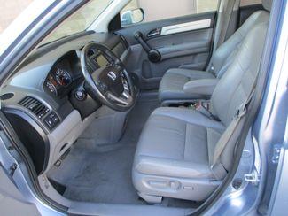 2011 Honda CR-V EX-L Farmington, Minnesota 2