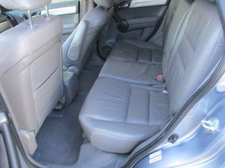 2011 Honda CR-V EX-L Farmington, Minnesota 3