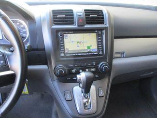 2011 Honda CR-V EX-L Farmington, Minnesota 5