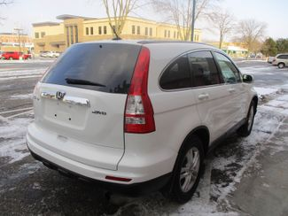 2011 Honda CR-V EX-L Farmington, Minnesota 1