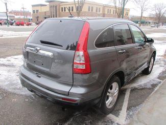 2011 Honda CR-V EX-L Farmington, Minnesota 1
