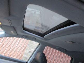 2011 Honda CR-V EX-L Farmington, Minnesota 4