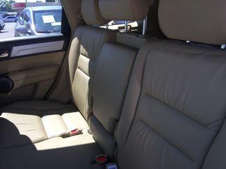 2011 Honda CR-V EX-L AUTOWORLD (702) 452-8488 Las Vegas, Nevada 4