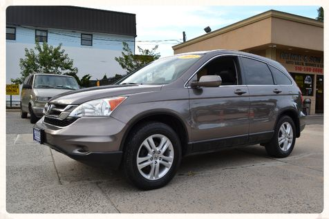 2011 Honda CR-V EX-L in Lynbrook, New