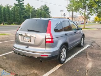 2011 Honda CR-V EX Maple Grove, Minnesota 3