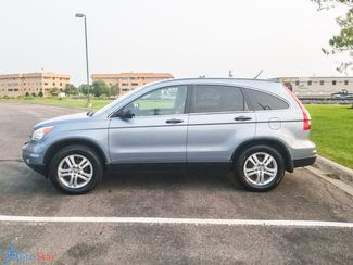 2011 Honda CR-V EX Maple Grove, Minnesota 8