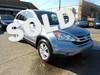 2011 Honda CR-V EX Memphis, Tennessee