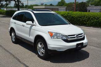 2011 Honda CR-V EX-L Memphis, Tennessee 2