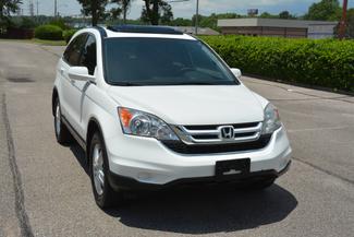 2011 Honda CR-V EX-L Memphis, Tennessee 3