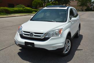 2011 Honda CR-V EX-L Memphis, Tennessee 1