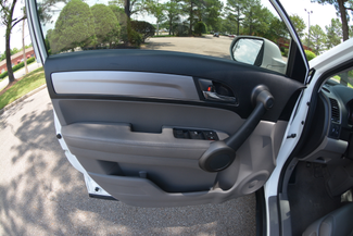 2011 Honda CR-V EX-L Memphis, Tennessee 13
