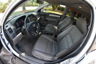 2011 Honda CR-V EX-L Memphis, Tennessee 14