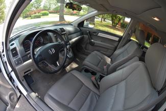 2011 Honda CR-V EX-L Memphis, Tennessee 15